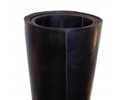 ПЛАСТИНА 1200/6.0 мм NBR
