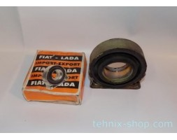 ТАМПОН  N 4 (ластик за авто-гърне)